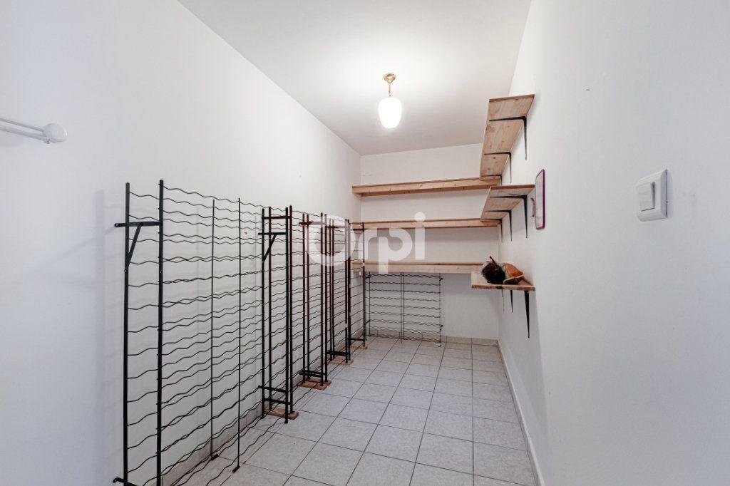 Maison à vendre 5 161m2 à Limoges vignette-4