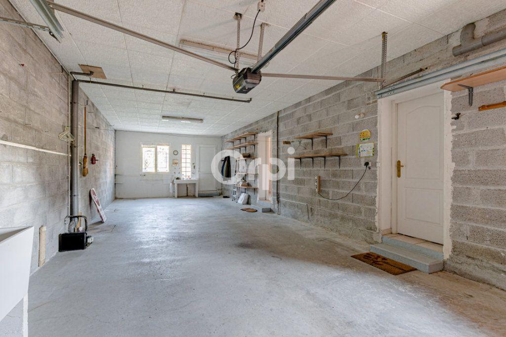 Maison à vendre 5 161m2 à Limoges vignette-5
