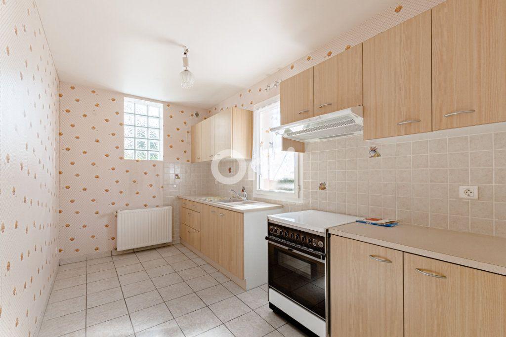 Maison à vendre 5 161m2 à Limoges vignette-6