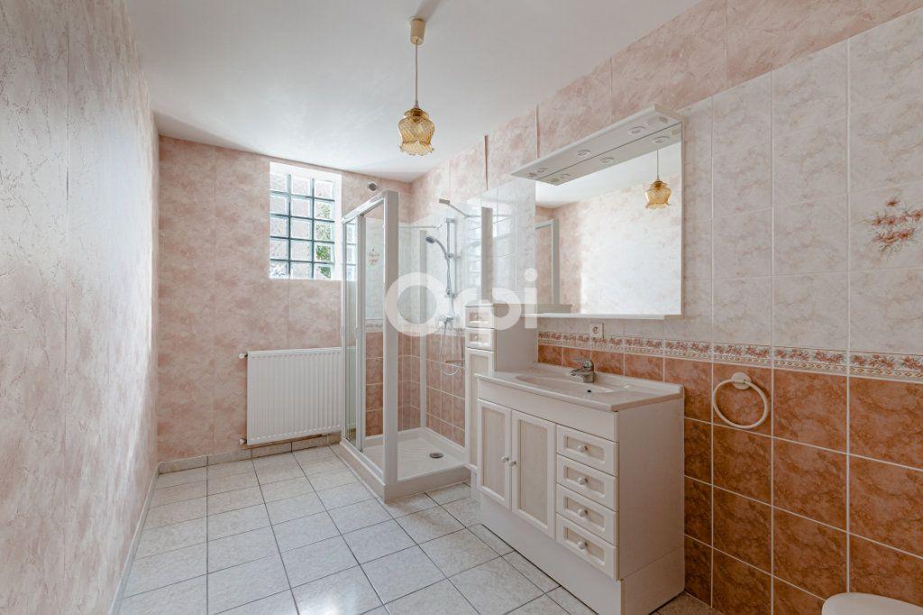Maison à vendre 5 161m2 à Limoges vignette-7