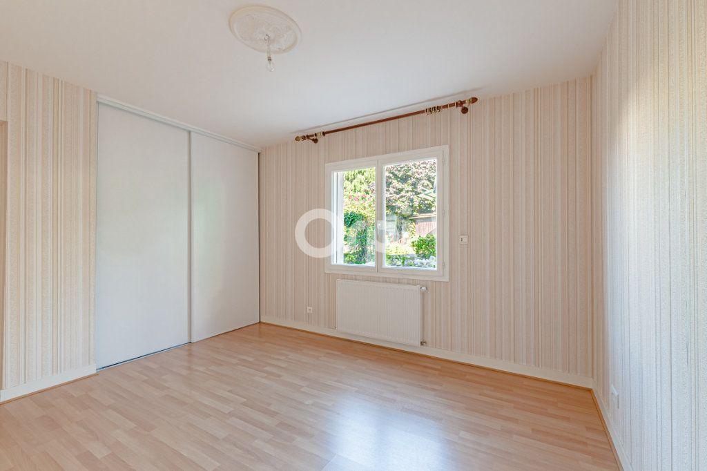 Maison à vendre 5 161m2 à Limoges vignette-8