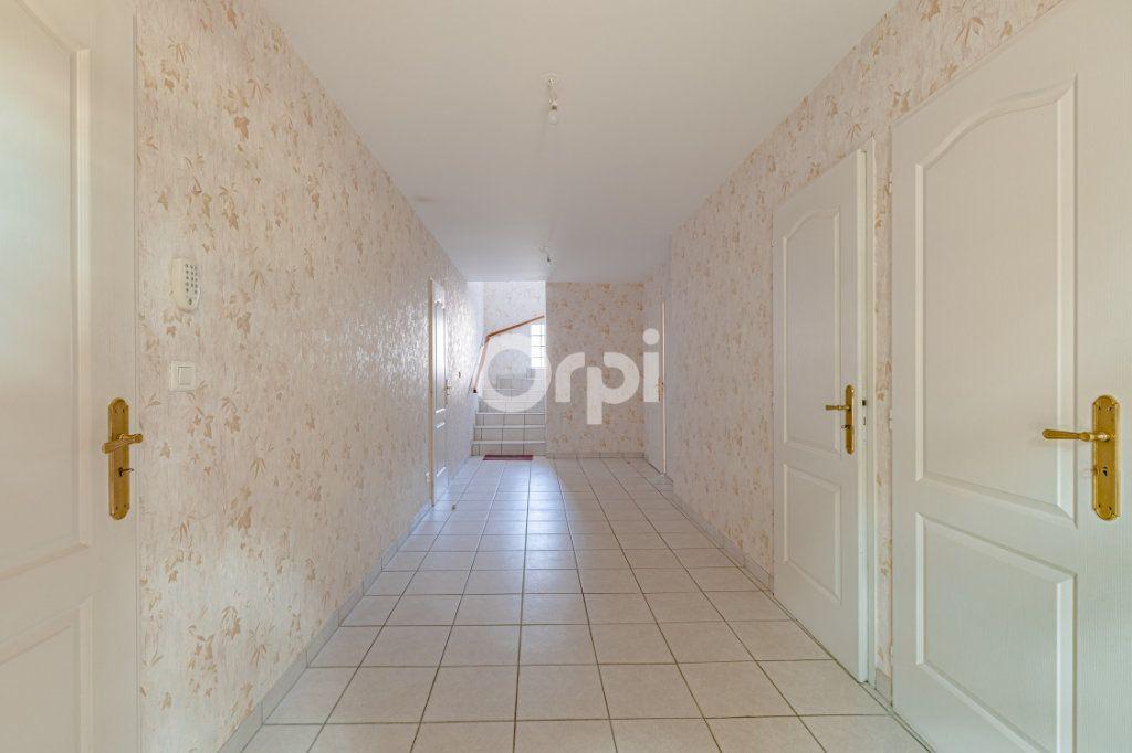 Maison à vendre 5 161m2 à Limoges vignette-9