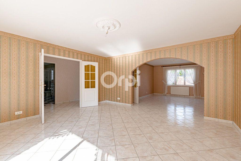 Maison à vendre 5 161m2 à Limoges vignette-10