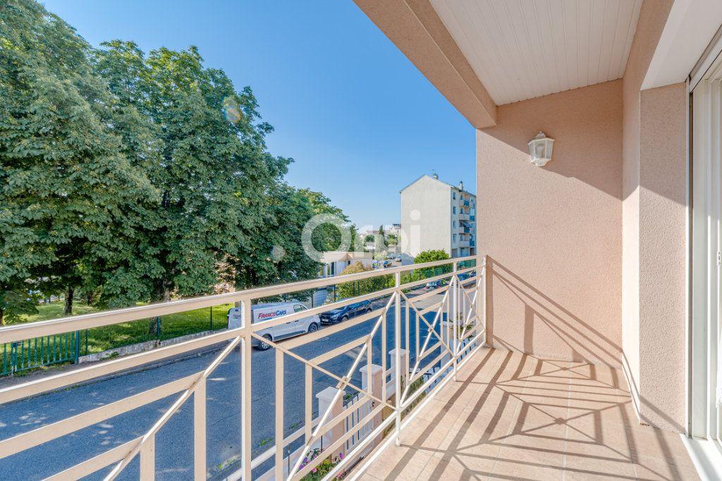 Maison à vendre 5 161m2 à Limoges vignette-11