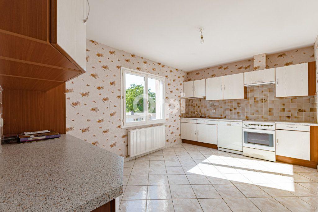 Maison à vendre 5 161m2 à Limoges vignette-12
