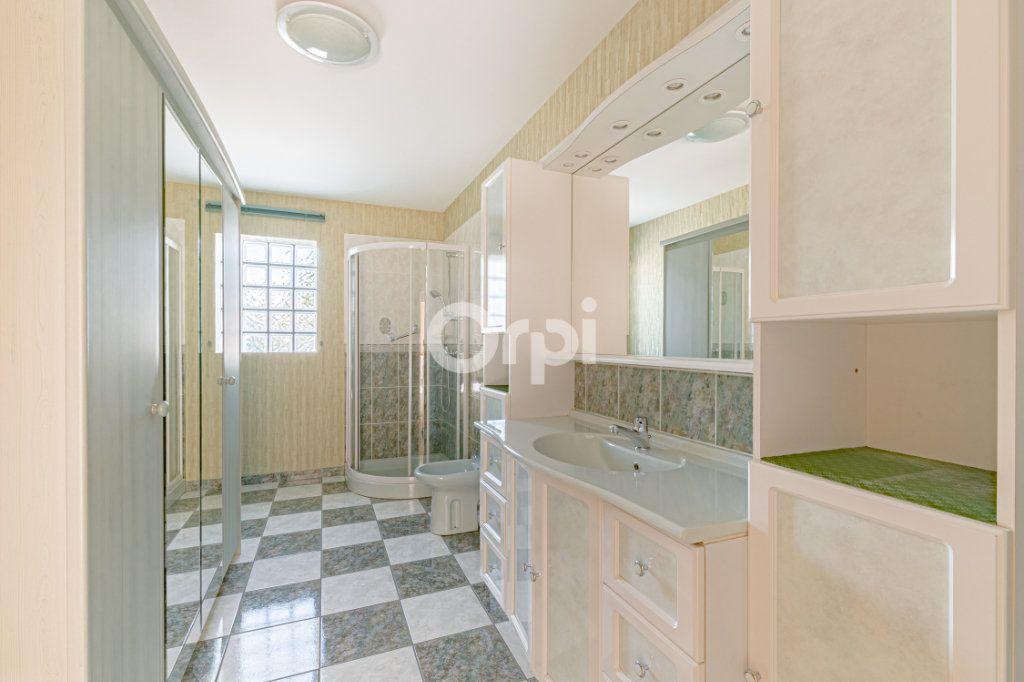 Maison à vendre 5 161m2 à Limoges vignette-13