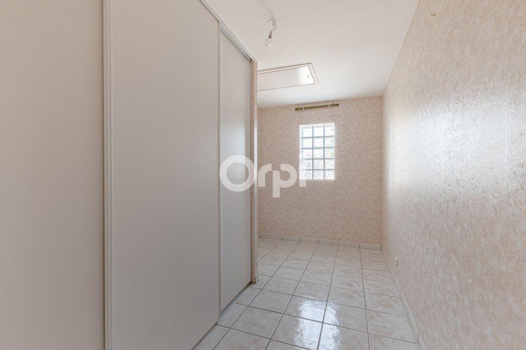Maison à vendre 5 161m2 à Limoges vignette-14