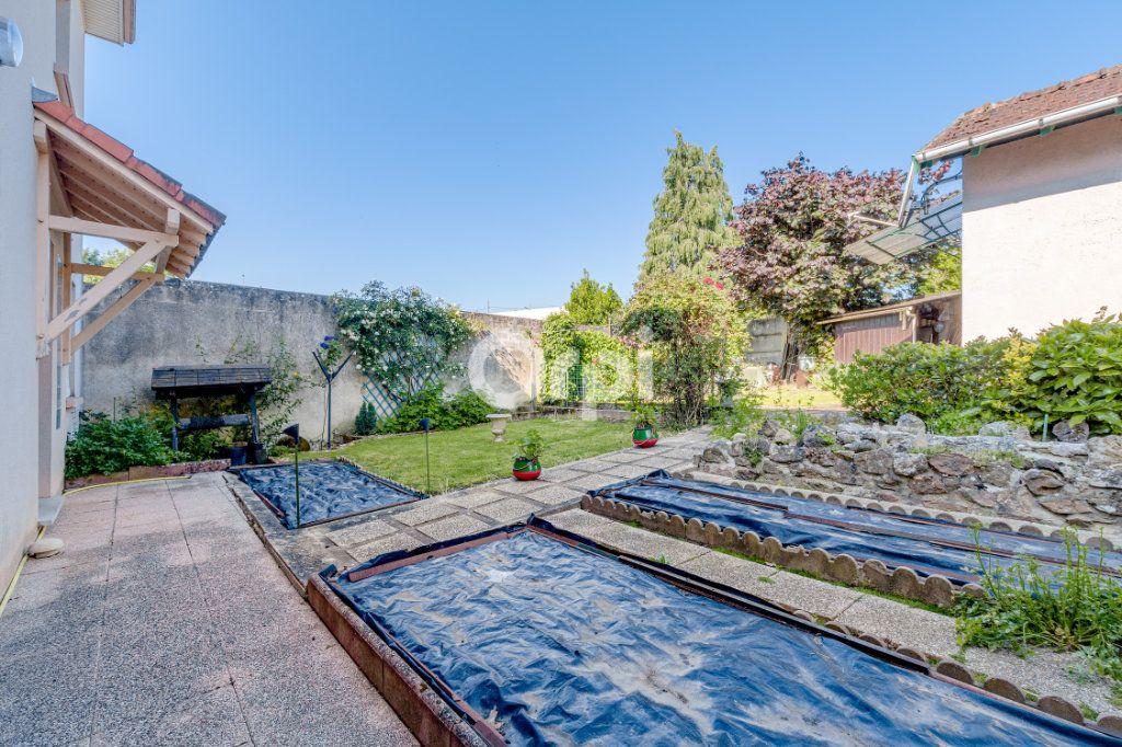 Maison à vendre 5 161m2 à Limoges vignette-15