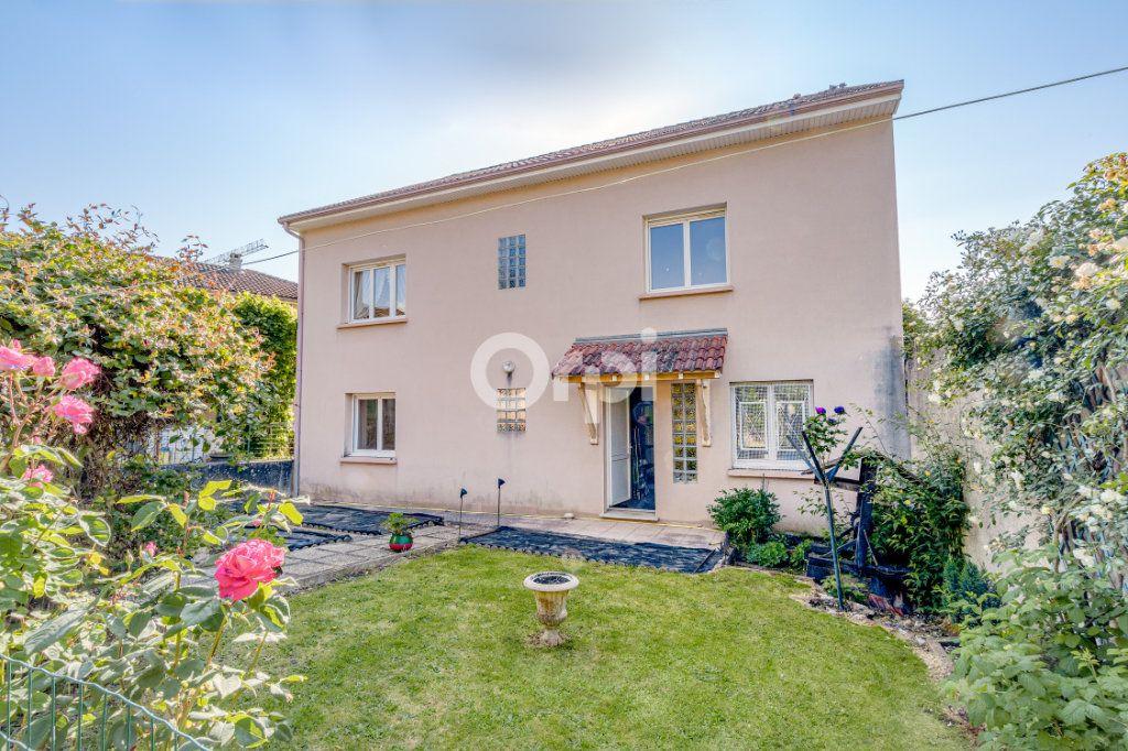 Maison à vendre 5 161m2 à Limoges vignette-16