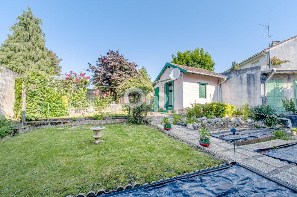 Maison à vendre 5 161m2 à Limoges vignette-17