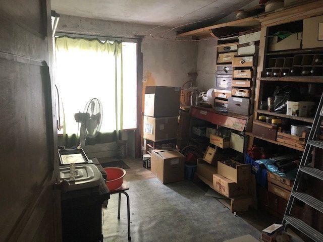 Immeuble à vendre 0 290m2 à Saint-Junien vignette-5