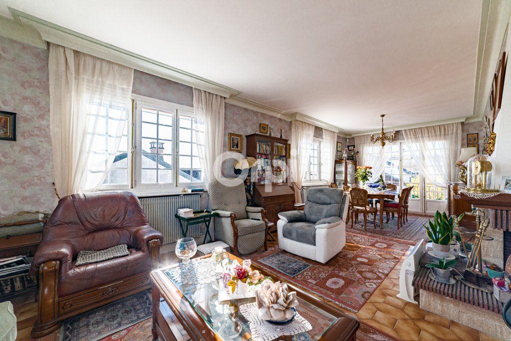 Maison à vendre 9 193m2 à Limoges vignette-2
