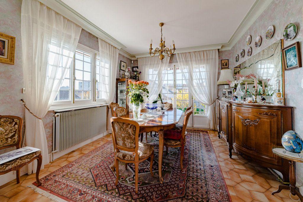 Maison à vendre 9 193m2 à Limoges vignette-4