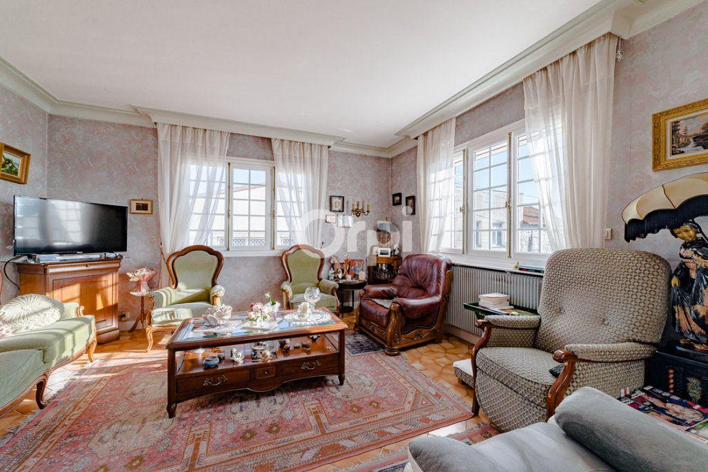 Maison à vendre 9 193m2 à Limoges vignette-5