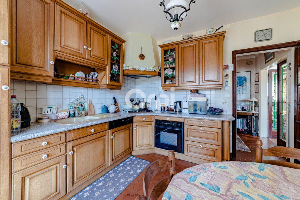 Maison à vendre 9 193m2 à Limoges vignette-6