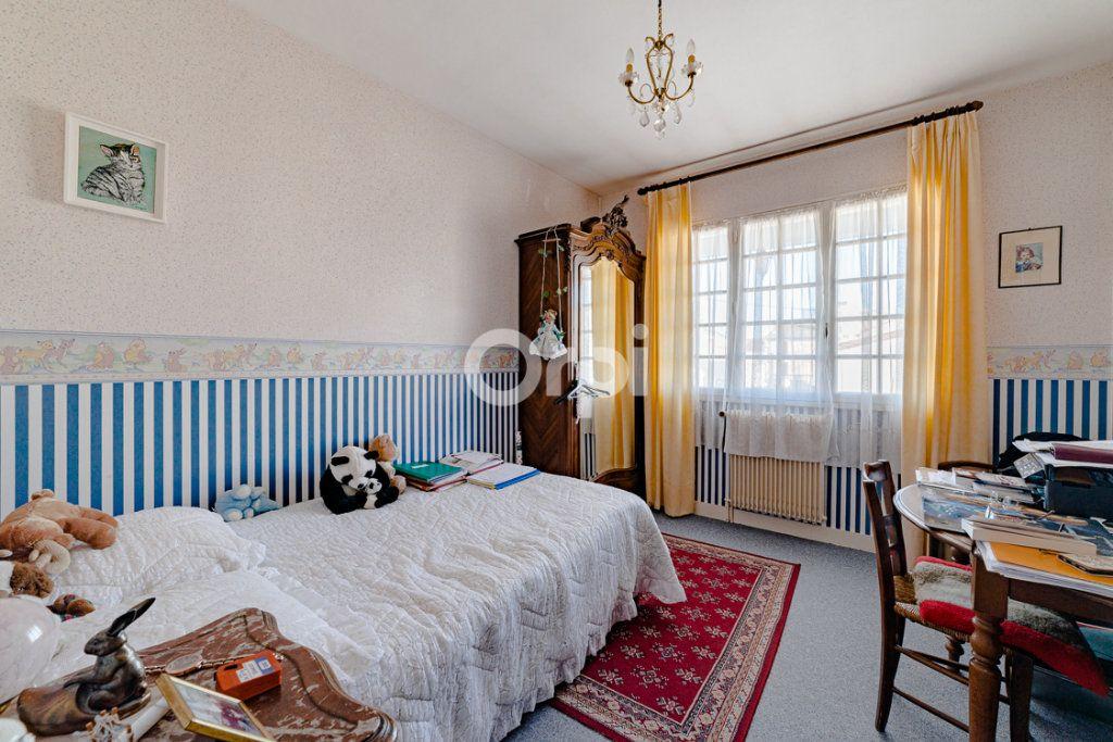 Maison à vendre 9 193m2 à Limoges vignette-7