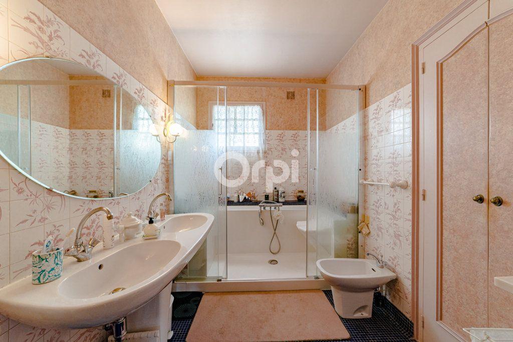 Maison à vendre 9 193m2 à Limoges vignette-8