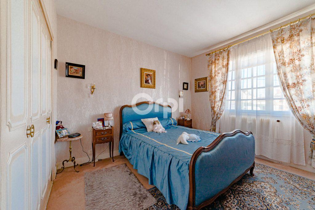 Maison à vendre 9 193m2 à Limoges vignette-10