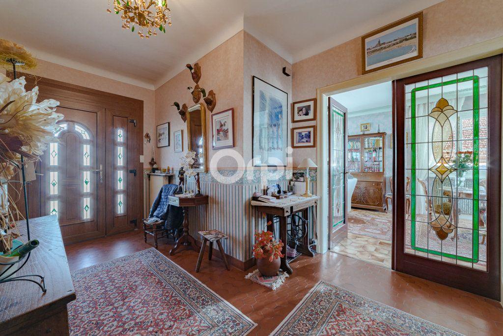 Maison à vendre 9 193m2 à Limoges vignette-11