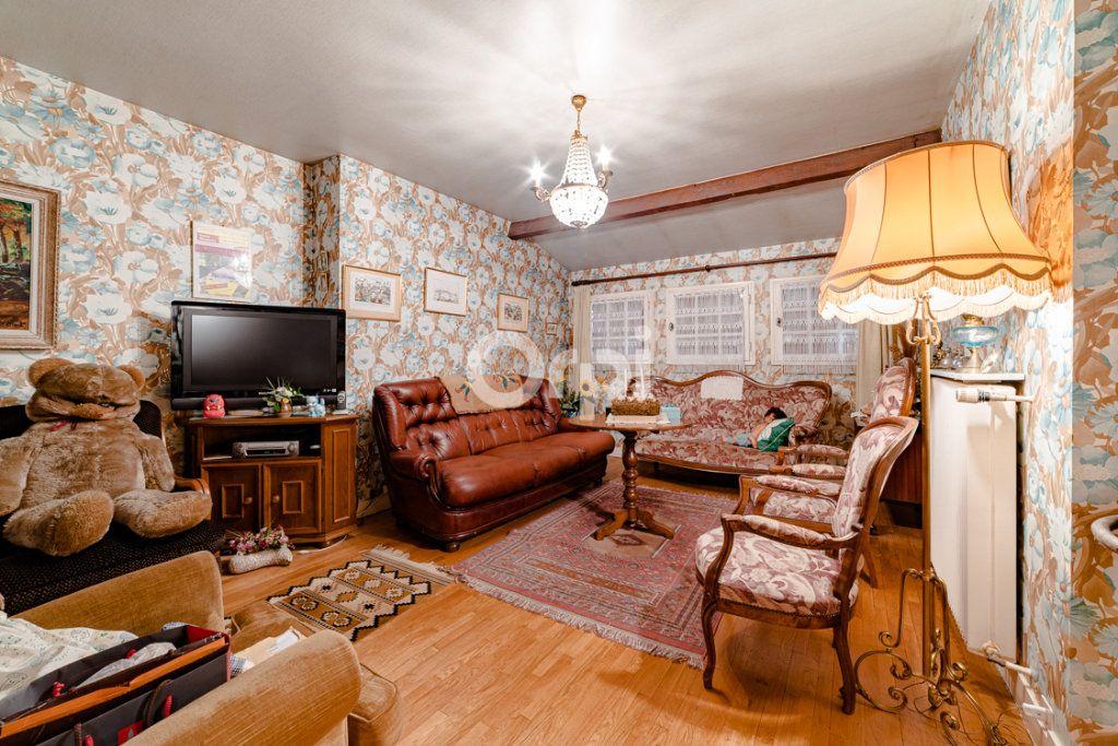 Maison à vendre 9 193m2 à Limoges vignette-12