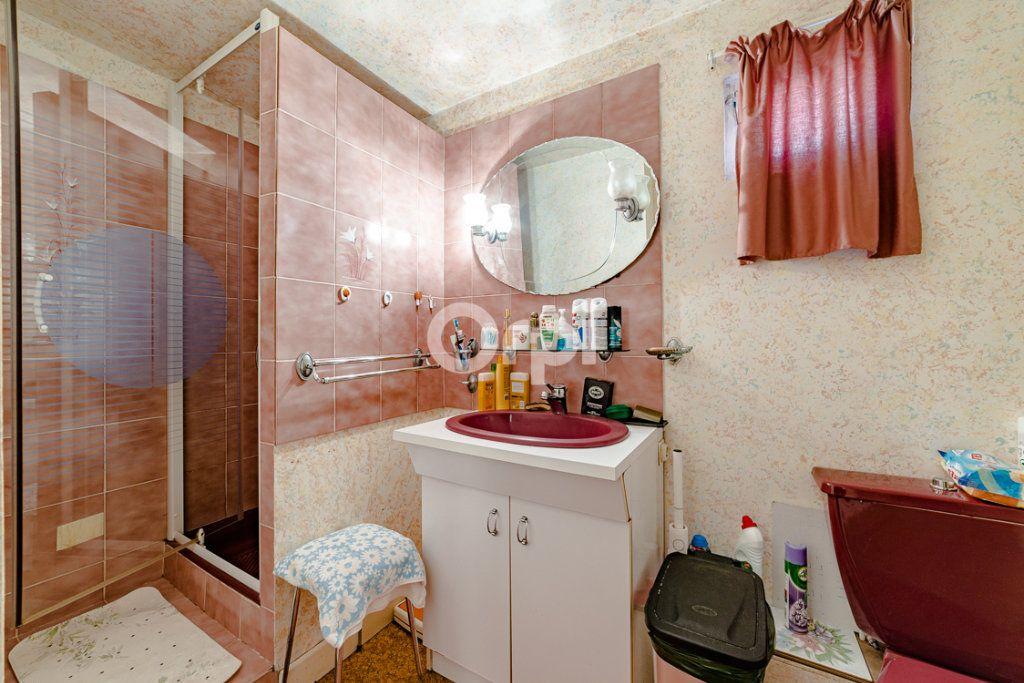 Maison à vendre 9 193m2 à Limoges vignette-13