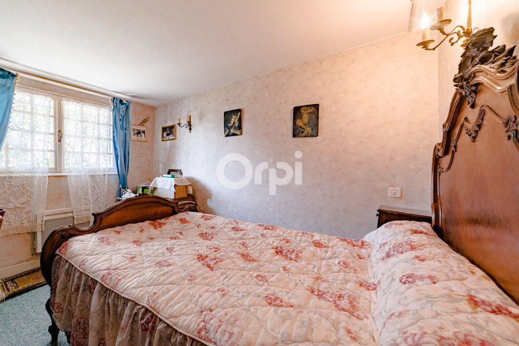 Maison à vendre 9 193m2 à Limoges vignette-14