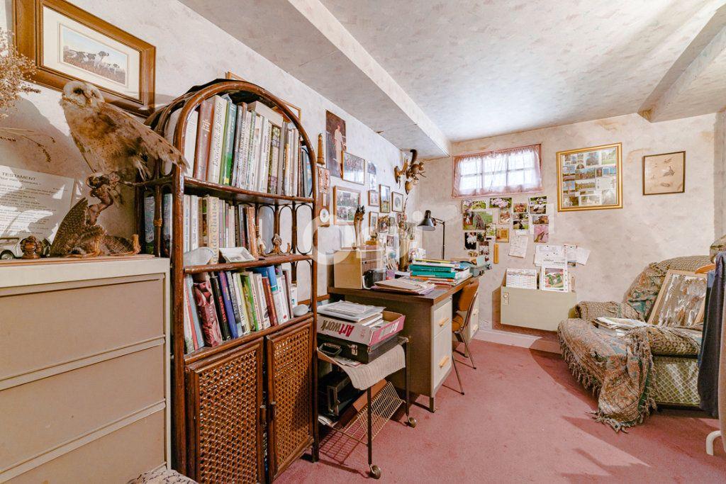 Maison à vendre 9 193m2 à Limoges vignette-15