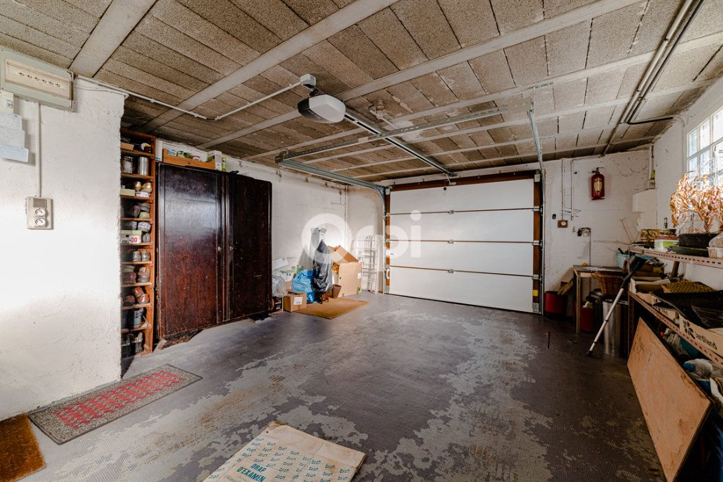 Maison à vendre 9 193m2 à Limoges vignette-16