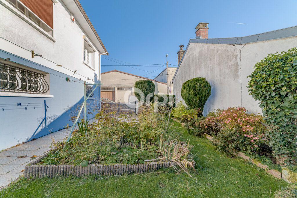 Maison à vendre 9 193m2 à Limoges vignette-17