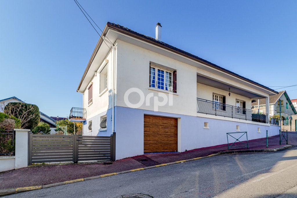 Maison à vendre 9 193m2 à Limoges vignette-18