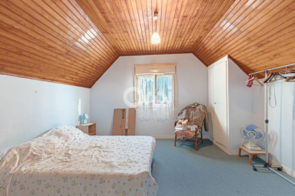 Maison à vendre 5 98.69m2 à Châlus vignette-10