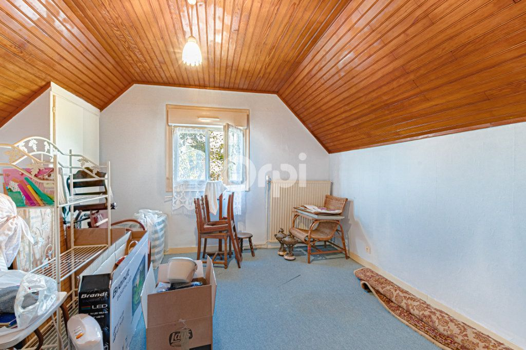 Maison à vendre 5 98.69m2 à Châlus vignette-11