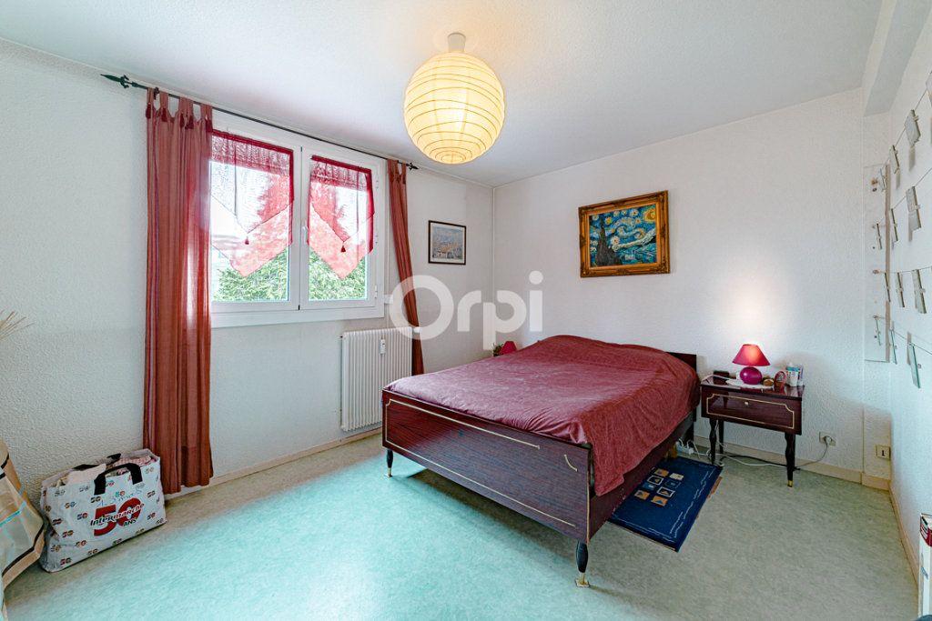 Appartement à vendre 5 87m2 à Limoges vignette-6