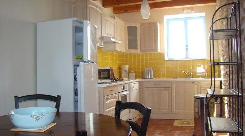 Maison à vendre 5 130m2 à Roussac vignette-5