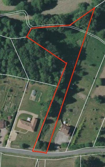 Terrain à vendre 0 3980m2 à Saint-Cyr vignette-3
