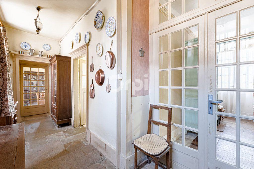 Maison à vendre 14 278m2 à Saint-Priest-Ligoure vignette-9