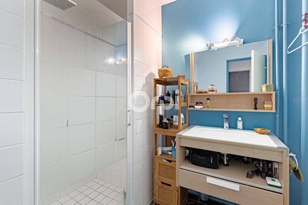 Appartement à vendre 4 80m2 à Limoges vignette-7