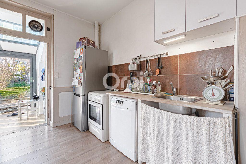 Maison à vendre 5 111.35m2 à Limoges vignette-6