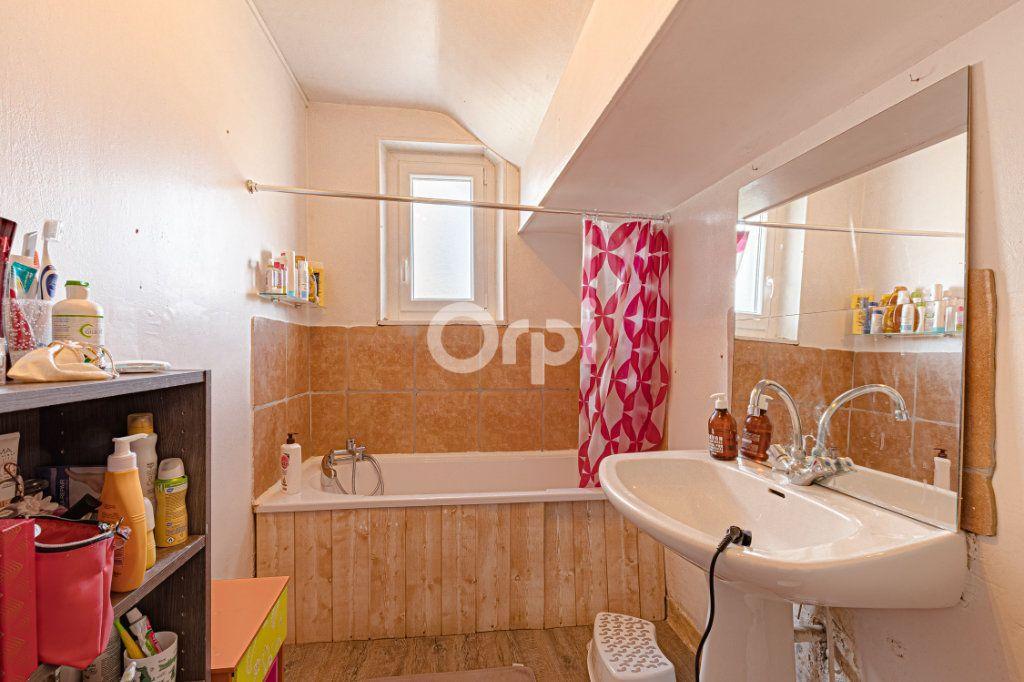 Maison à vendre 5 111.35m2 à Limoges vignette-12