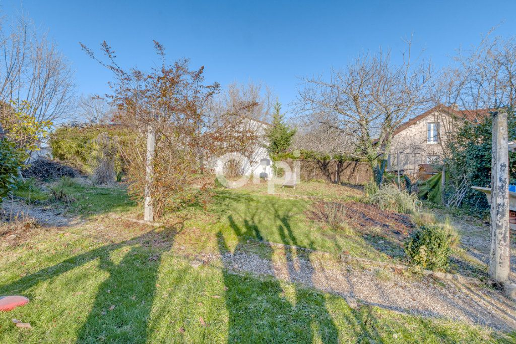 Maison à vendre 5 111.35m2 à Limoges vignette-14