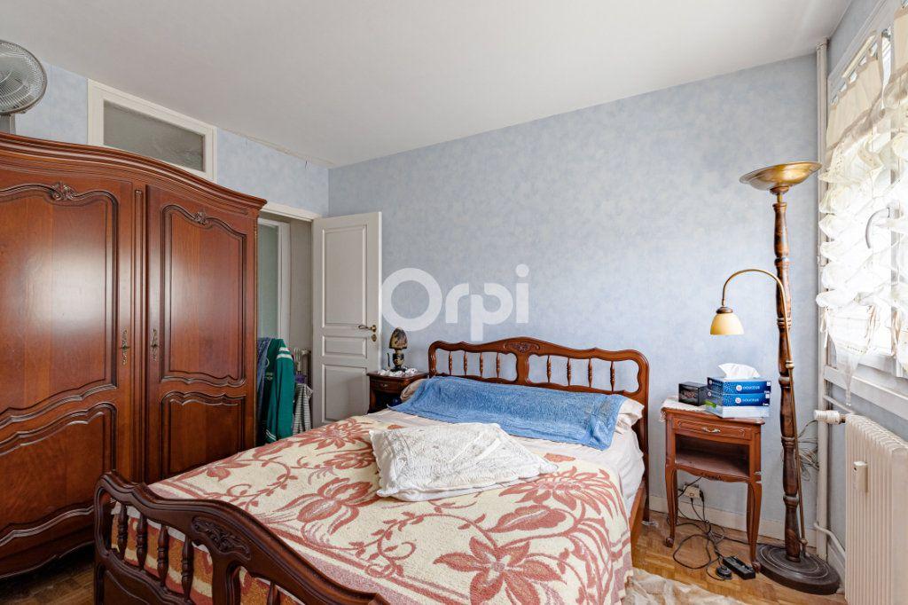 Appartement à vendre 2 43m2 à Limoges vignette-4