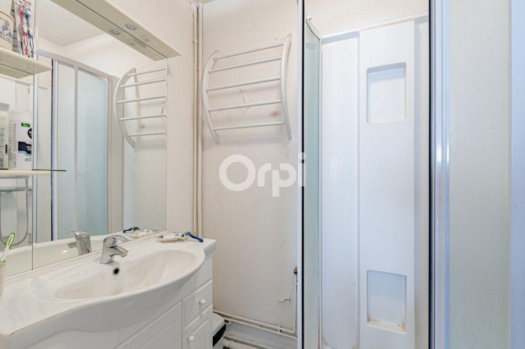 Appartement à vendre 2 43m2 à Limoges vignette-5