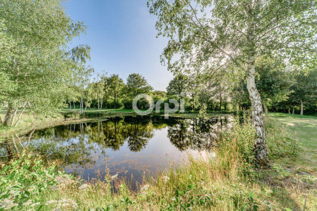 Terrain à vendre 0 5880m2 à Oradour-sur-Glane vignette-1