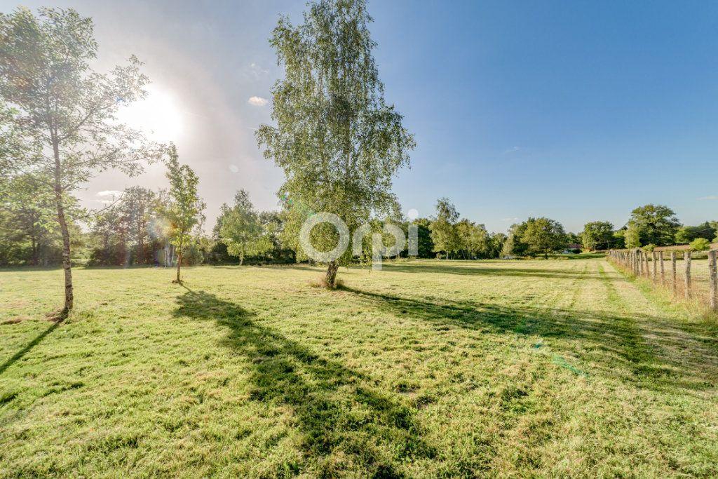 Terrain à vendre 0 5880m2 à Oradour-sur-Glane vignette-2