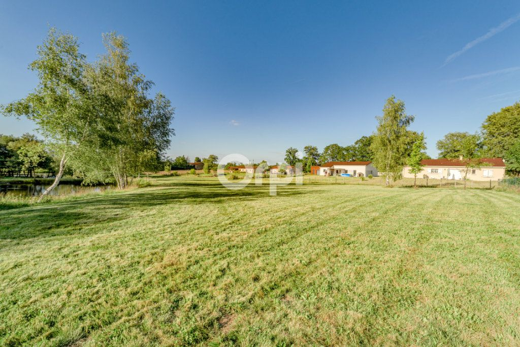 Terrain à vendre 0 5880m2 à Oradour-sur-Glane vignette-4