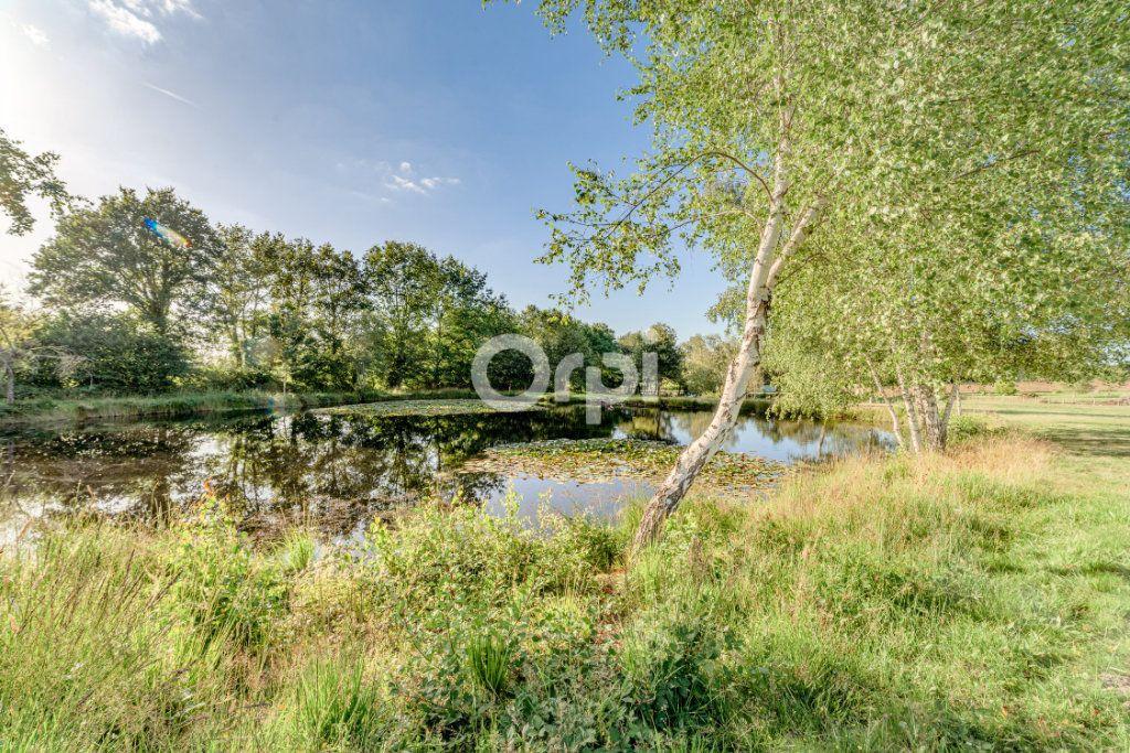 Terrain à vendre 0 5880m2 à Oradour-sur-Glane vignette-5