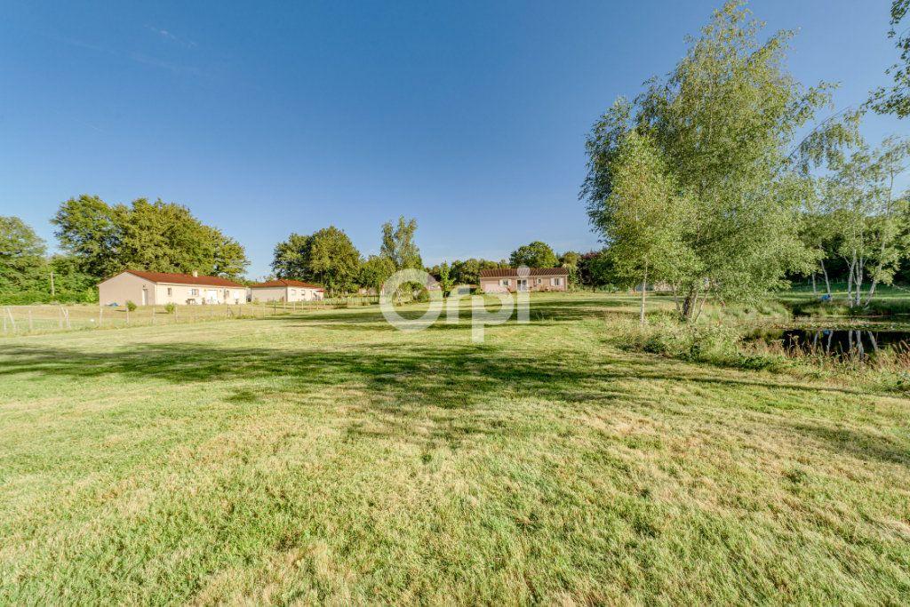 Terrain à vendre 0 5880m2 à Oradour-sur-Glane vignette-6