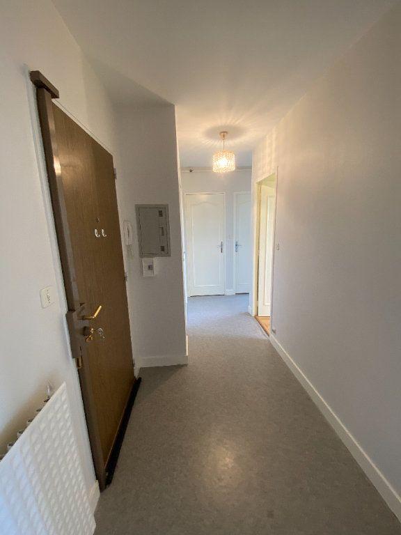 Appartement à louer 2 43.7m2 à Limoges vignette-8
