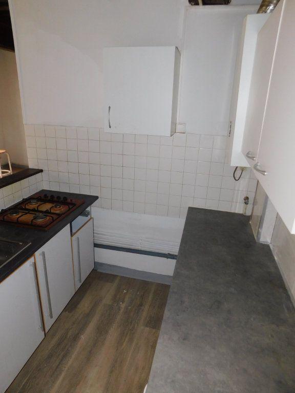 Appartement à louer 1 35.36m2 à Limoges vignette-7