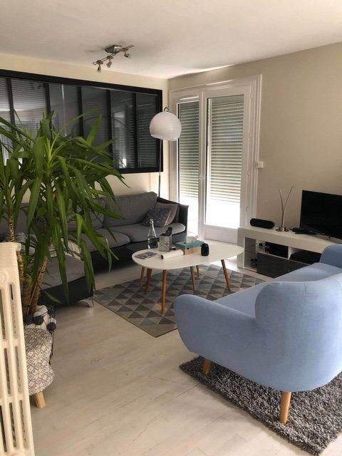 Appartement à vendre 5 102m2 à Limoges vignette-2